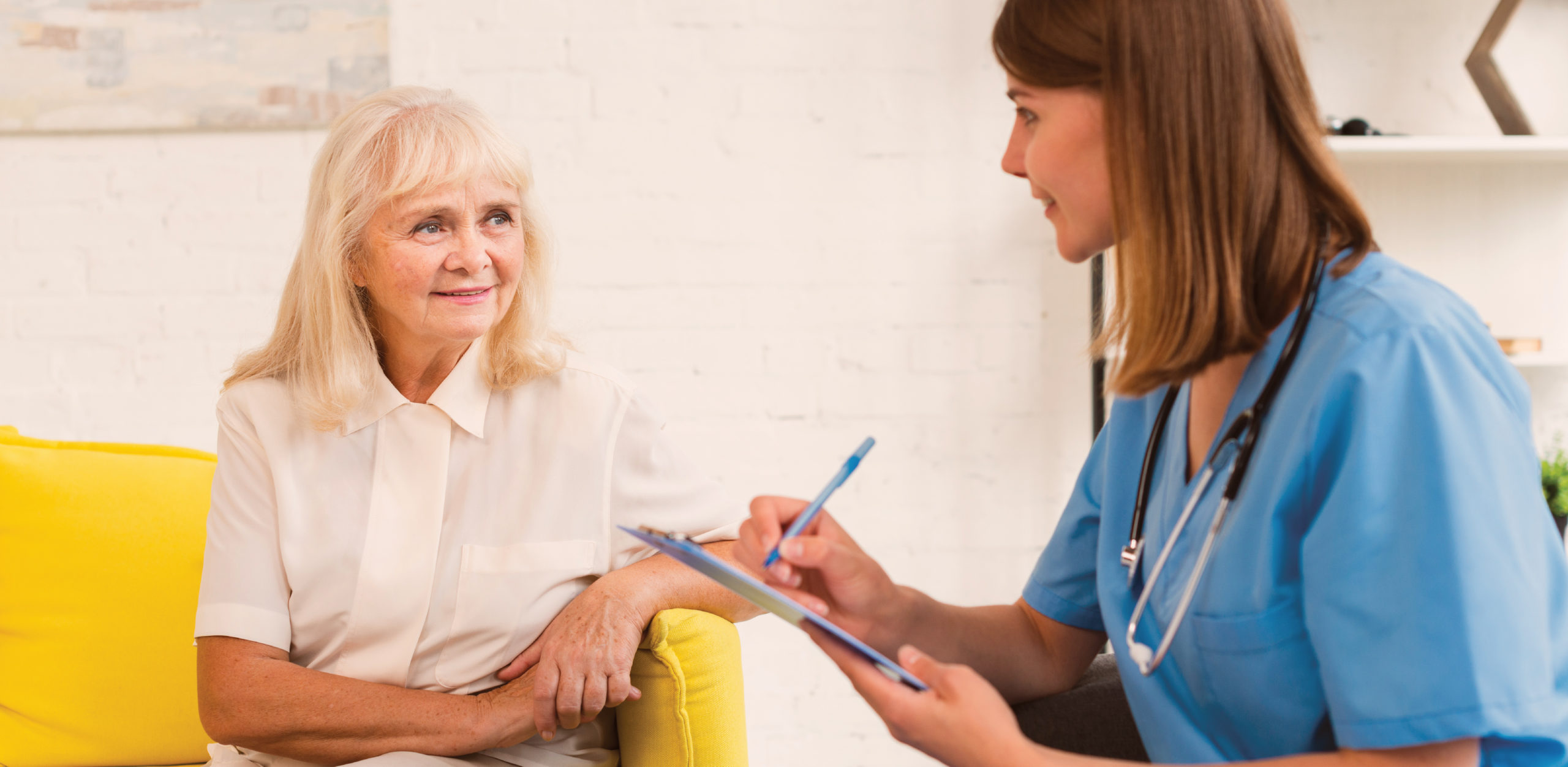 Health Insurance for Senior Citizens: Best Health Plans, Reasons and Tips
