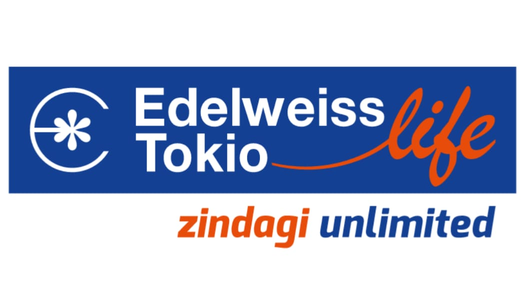 Edelweiss Tokio Life Insurance Term Plans, Types, Benefits & Facts