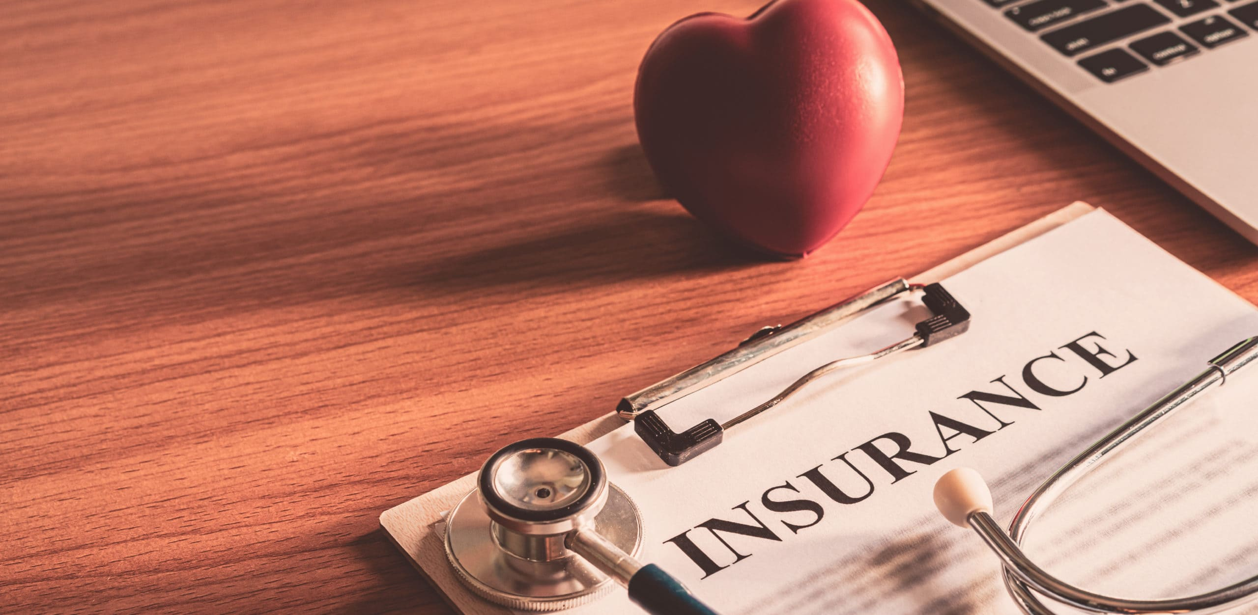 Term Insurance vs Life Insurance Plans - Types, Differences and Similarities