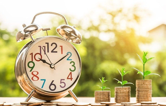 Top 3 Advantages of Short Term Investment Plans in India - IIFL Insurance