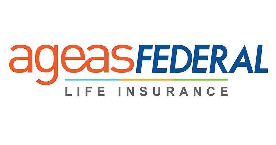 Ageas Federal Life Term Insurance Plans, Types, Benefits & Facts - IIFL Insurance