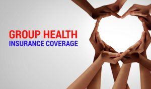 6 Top benefits of Health Insurance for Corporate Employees