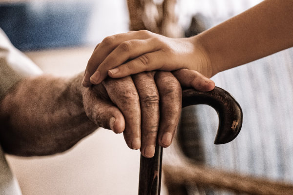best-insurance-policy-for-senior-citizens