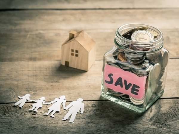 6 Best Investment Plans in India for Middle-Class Families in 2021
