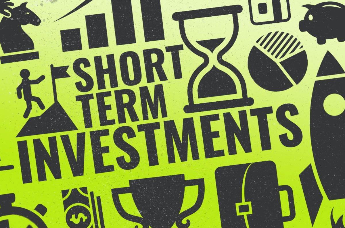 7 Best Short Term Investment Plans for NRIs in 2021 - IIFL Insurance