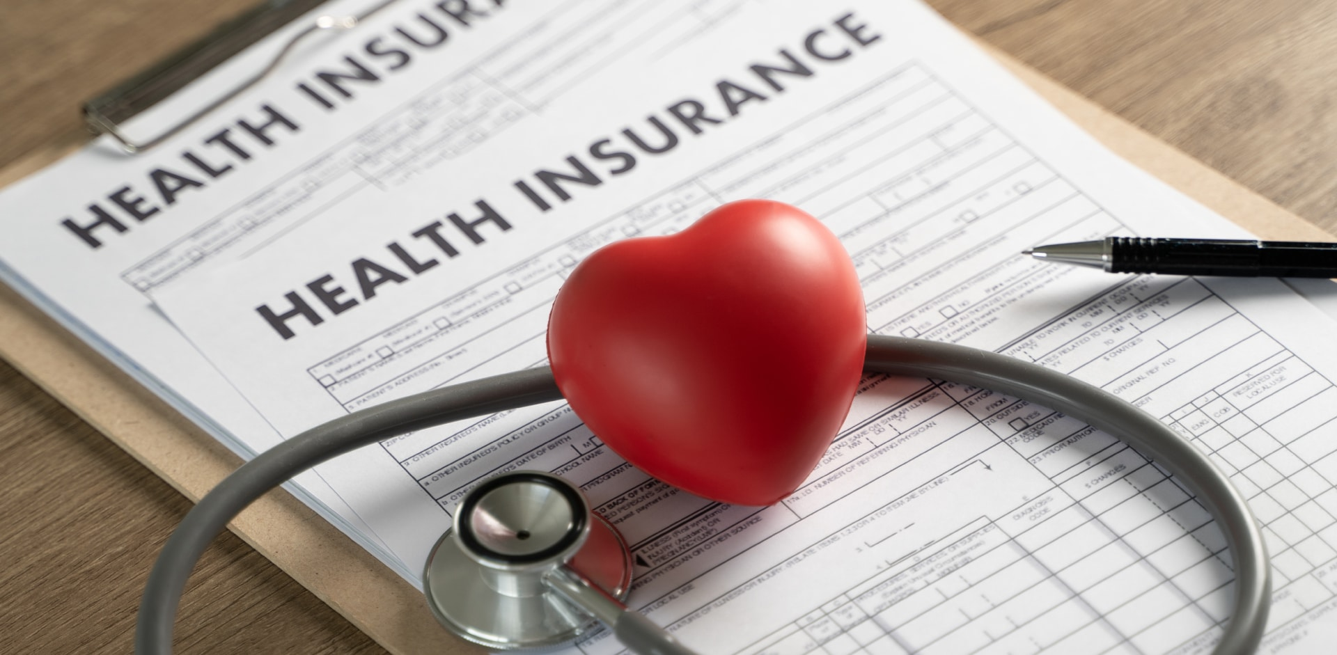 Tips to Consider Before Buying a Cardiac Health Insurance Plan