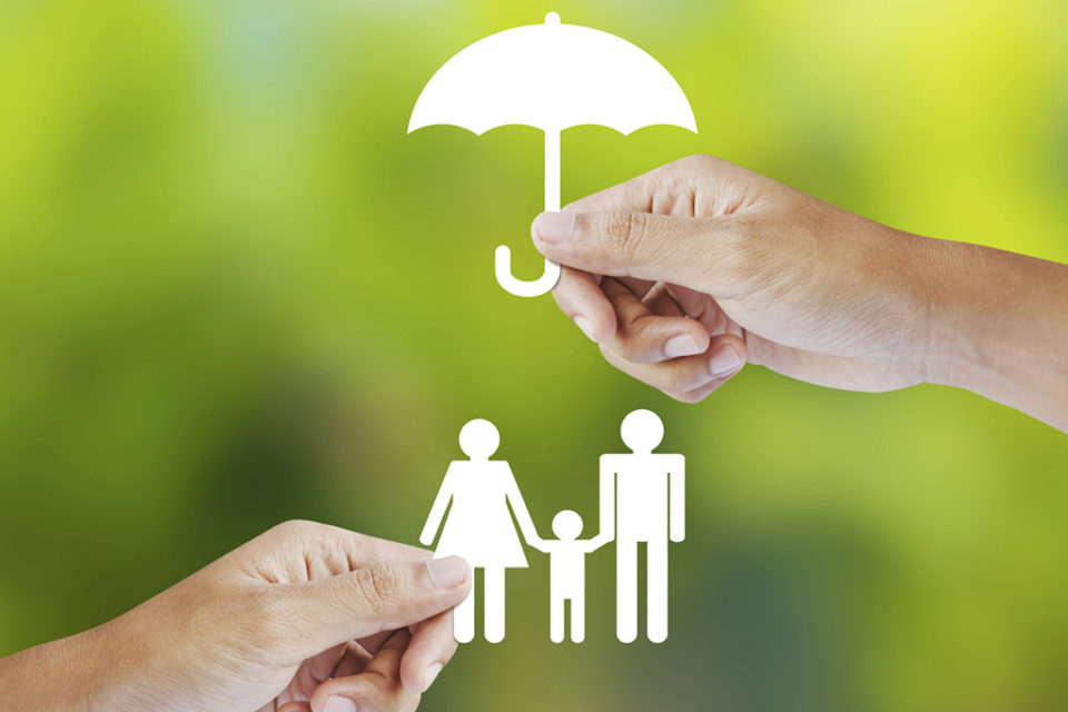 Top 10 Cheapest Term Life Insurance Plans in India - IIFL Insurance
