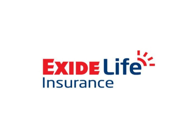 Exide Life Term Insurance Plans, Types, Benefits & Facts - IIFL Insurance