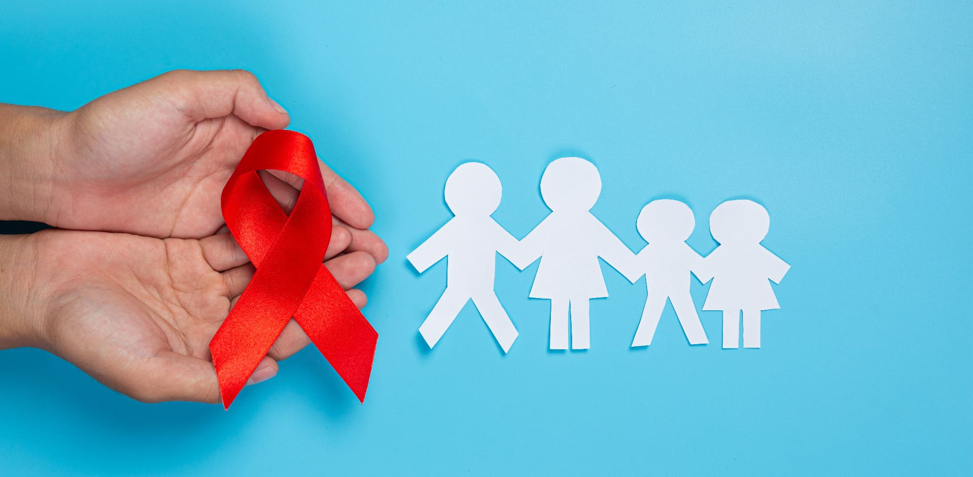 health insurance coverage hiv patients