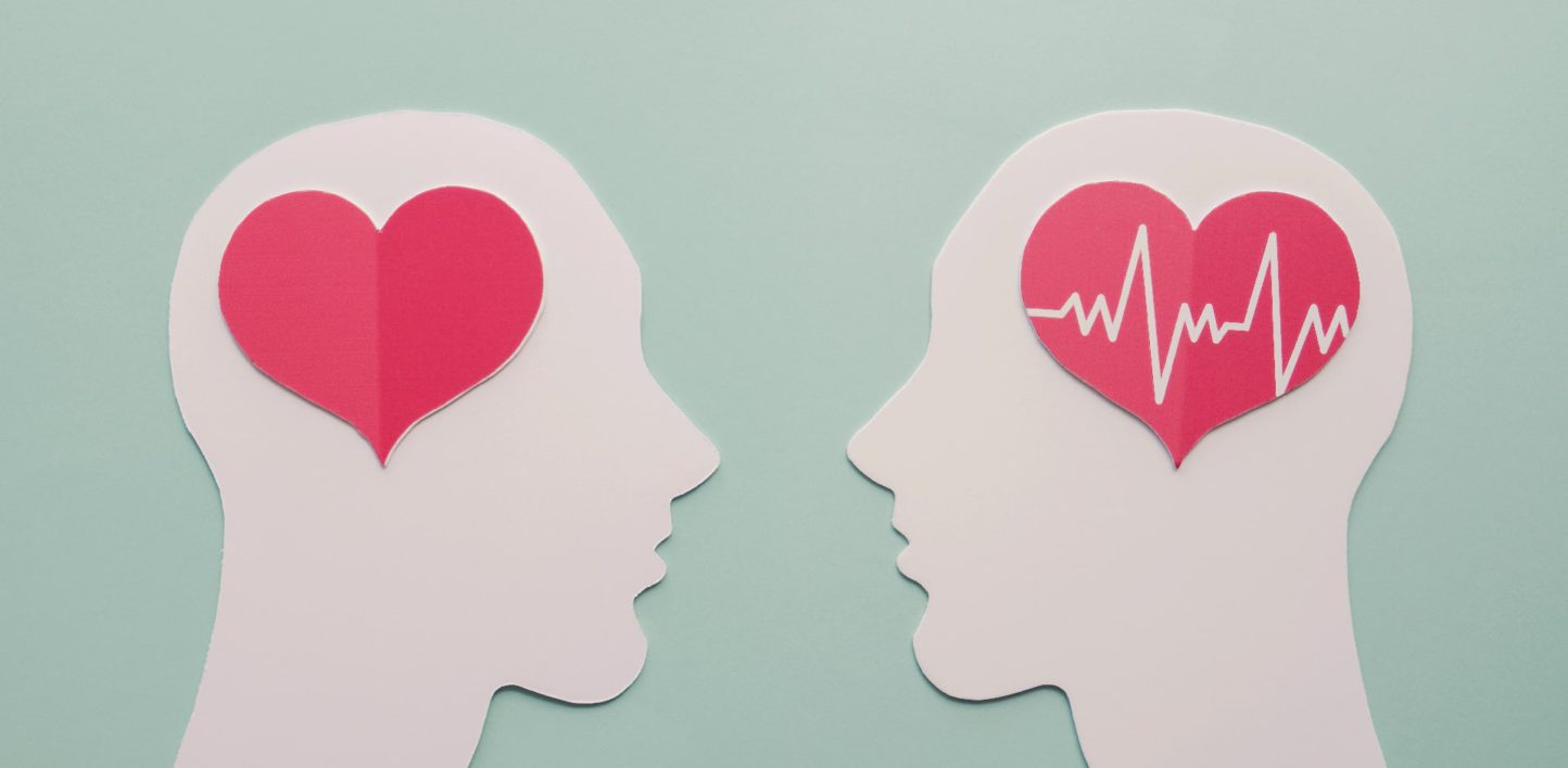 health insurance for people with mental disabilities
