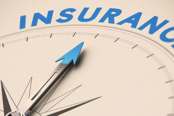 health-insurance-product-facts