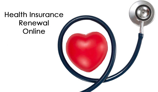 8 Things to remember while renewing your health insurance policy online