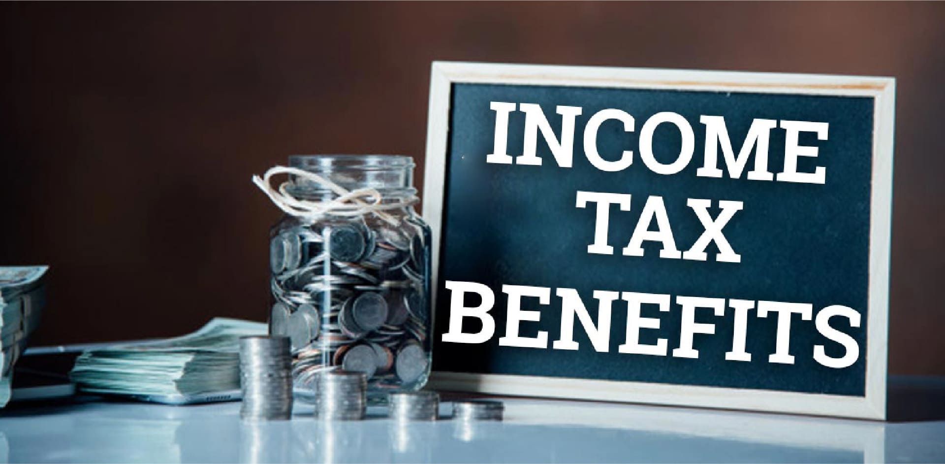 Health Insurance Tax Benefits Under Section 80D Deductions ...