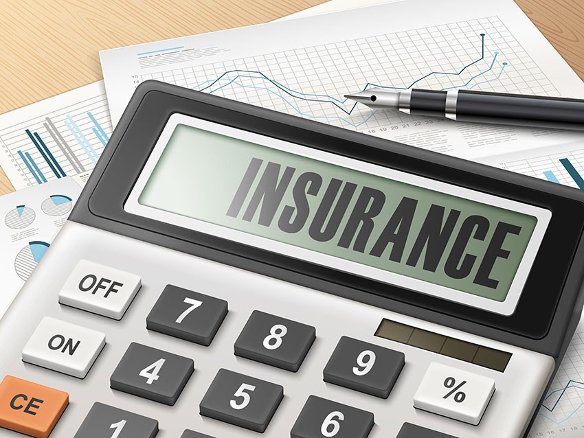 Here's How To Calculate Premium Using The Insurance Calculator
