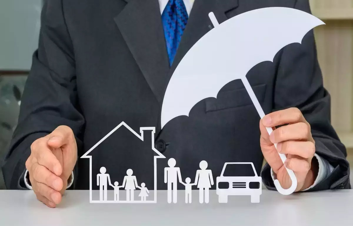 12 Things to Consider Before Buying A Term Plan In India - IIFL Insurance