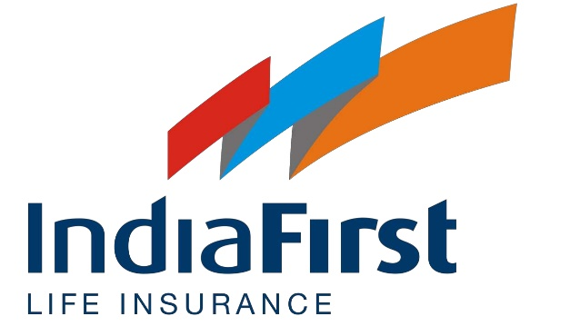 IndiaFirst Life Term Insurance Plans, Types, Benefits & Facts - IIFL Insurance