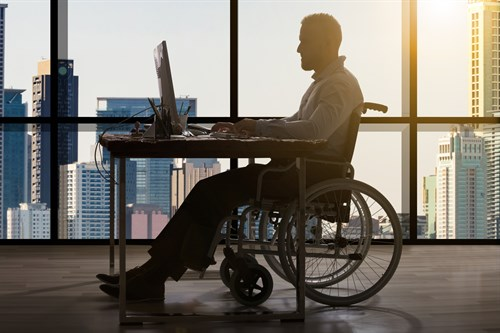 Top LIC Term Insurance Plans for Disabled People - IIFL Insurance
