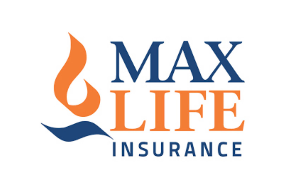 Max Life Insurance Term Plans, Types Benefits & Facts - IIFL Insurance