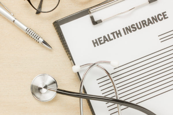 mistakes while buying health insurance