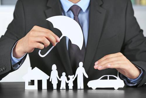 7 Reasons Why You Should Buy a Term Insurance Policy - IIFL Insurance