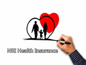 9 Top things to know When NRIs Buy Health Insurance in India