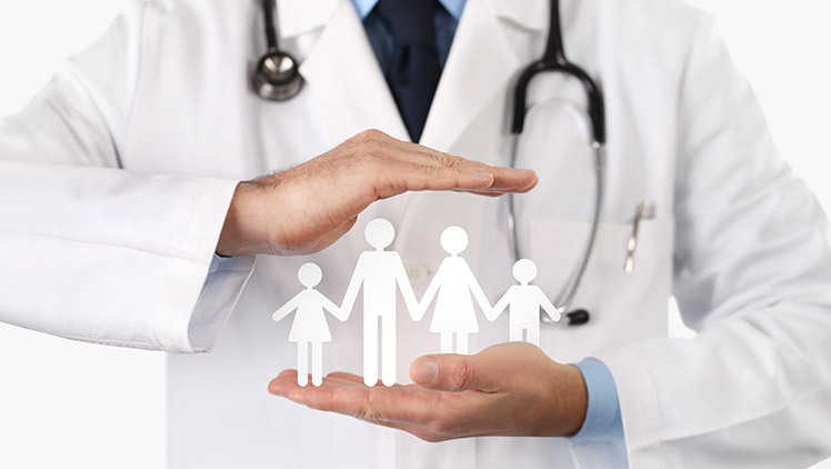Term Insurance with Critical Illness Rider - Know Top Reasons and Benefits