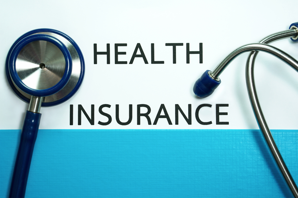 7 Important tips to Choose Best Health Insurance Plan During COVID-19