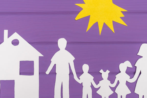 tips-to-select-best-family-floater-policy
