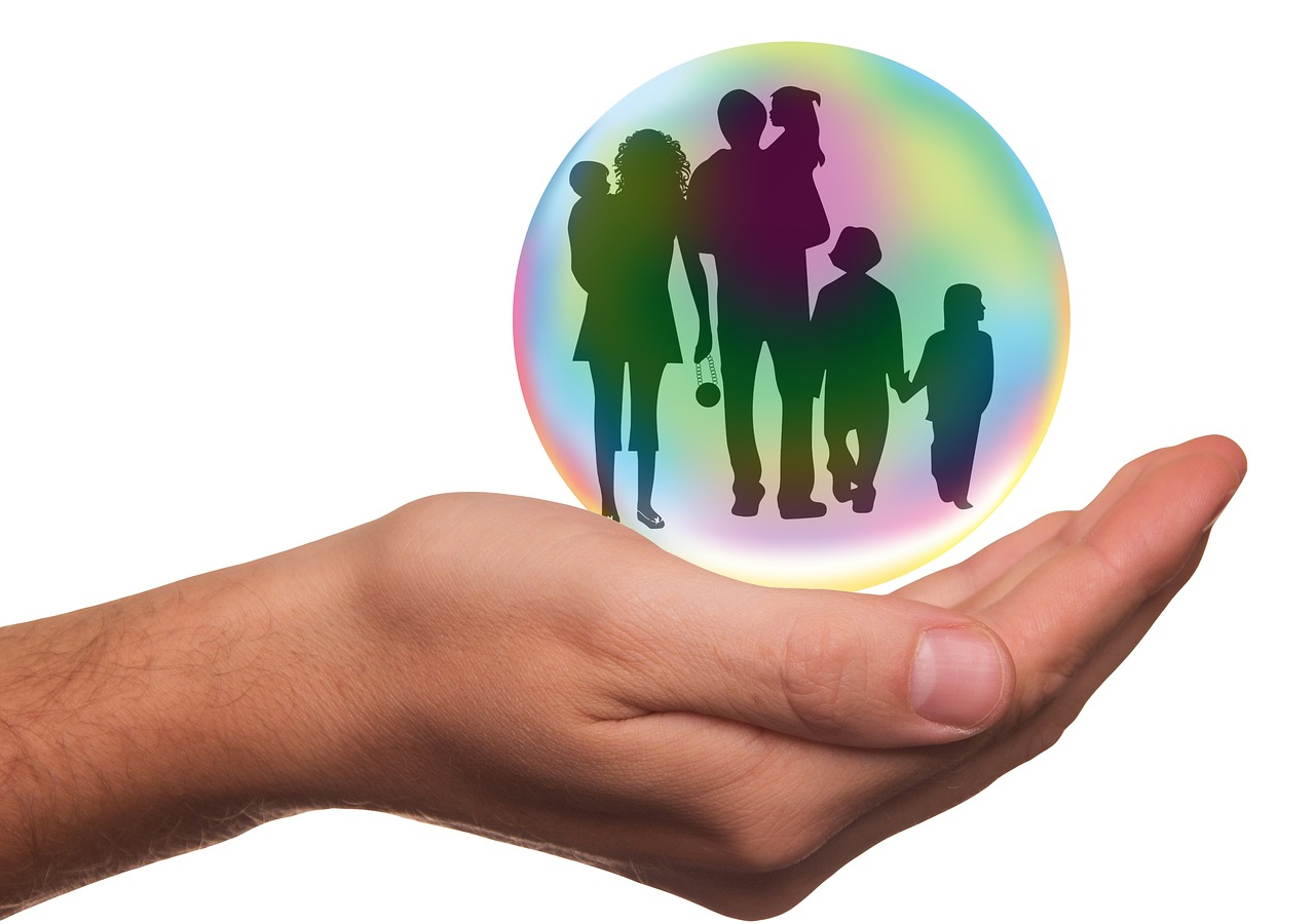 Top 8 Factors to Consider While Comparing Term Insurance Policies in 2021