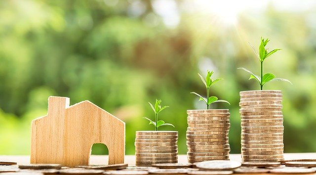 6 Best Short Term Investment Plans in India With High Returns - IIFL Insurance