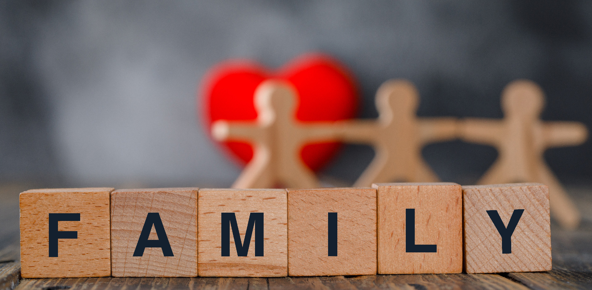 why-family-health-plan-is-necessary