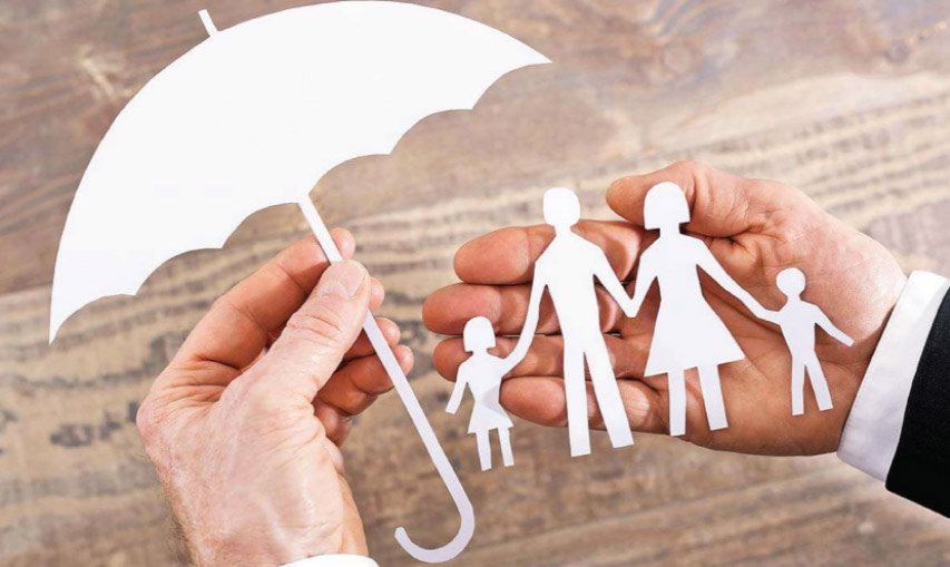 4 Reasons Why Term Insurance is the best choice for You? - IIFL Insurance