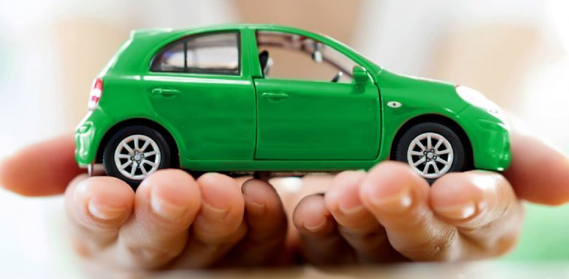 A detailed breakdown of the procedure for car insurance transfer