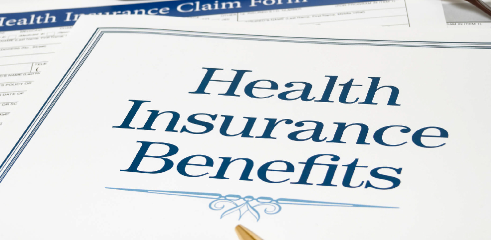 Health Insurance Benefits Unknown To Many