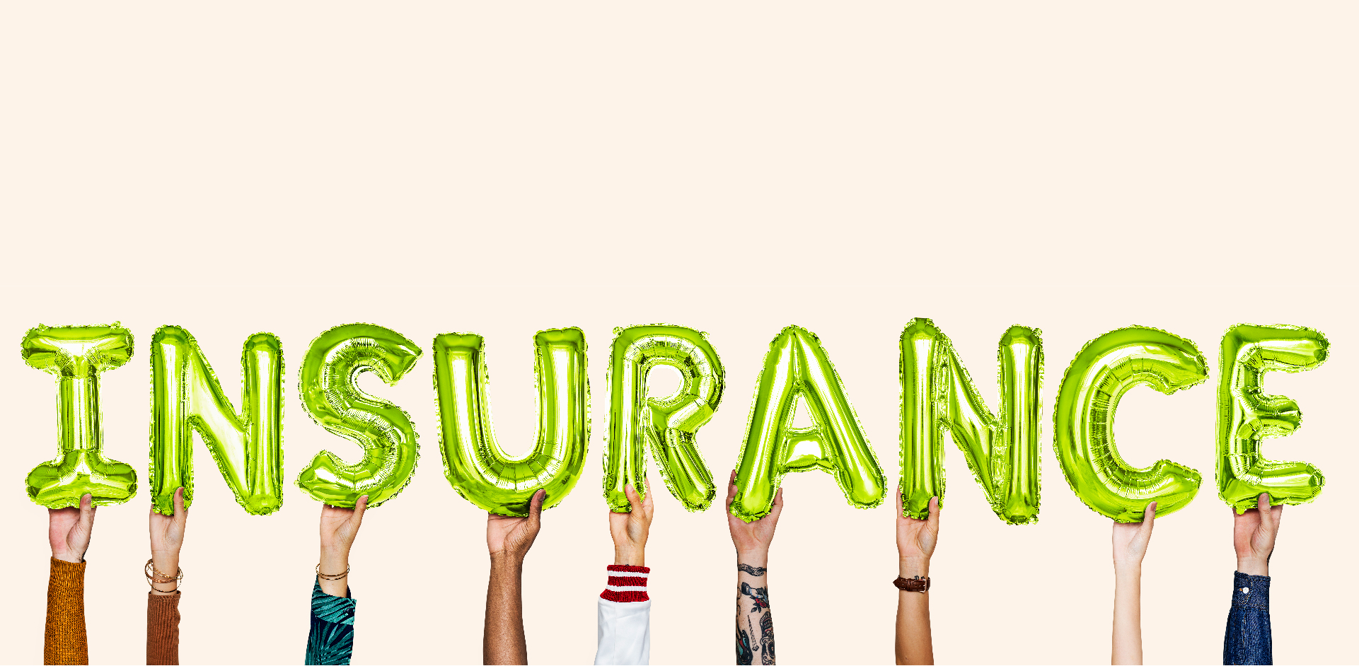 Benefits of buying health insurance plans online