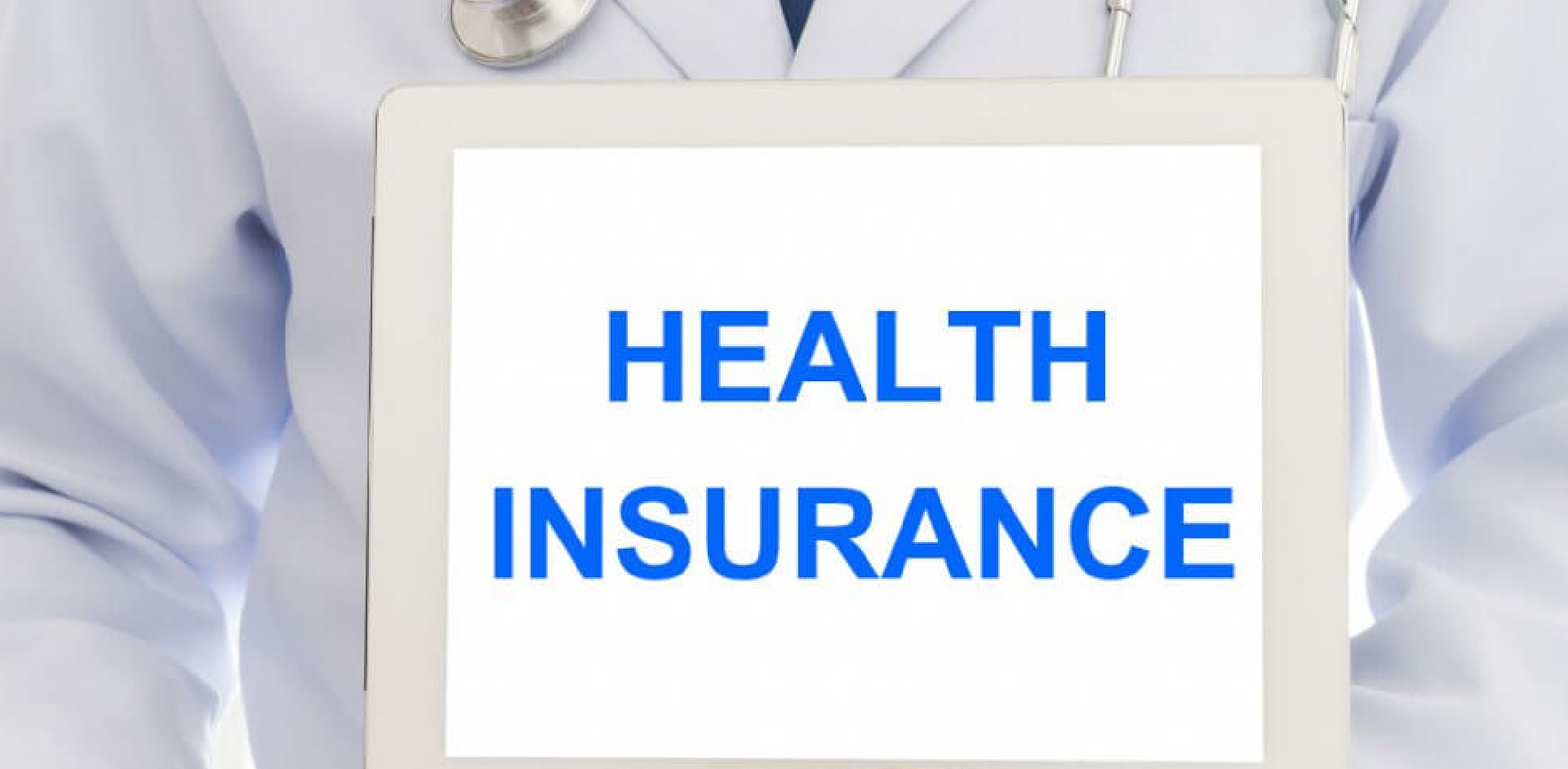 Which is The Best Health Insurance in India That You Can Purchase?